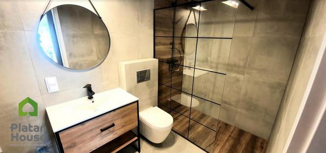 Morizon WP ogłoszenia | Mieszkanie na sprzedaż, Warszawa Bemowo, 47 m² | 9063