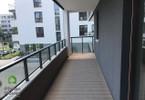 Morizon WP ogłoszenia | Mieszkanie na sprzedaż, Warszawa Mokotów, 91 m² | 5247
