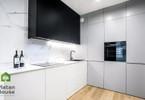 Morizon WP ogłoszenia | Mieszkanie na sprzedaż, Warszawa Wola, 44 m² | 9724