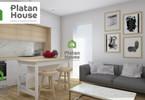 Morizon WP ogłoszenia | Mieszkanie na sprzedaż, Warszawa Wola, 26 m² | 9166