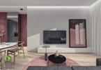 Morizon WP ogłoszenia | Mieszkanie na sprzedaż, Warszawa Wola, 44 m² | 3234