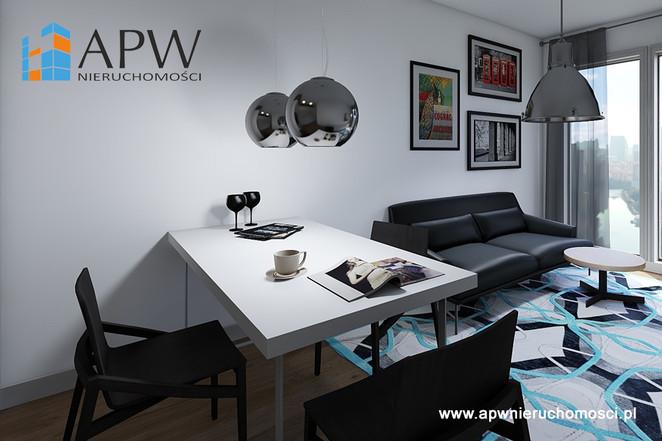 Morizon WP ogłoszenia | Kawalerka na sprzedaż, Świnoujście Śródmieście, 43 m² | 5150