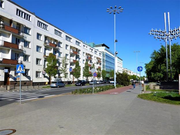 Morizon WP ogłoszenia | Mieszkanie na sprzedaż, Gdynia Śródmieście, 59 m² | 5743