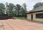 Morizon WP ogłoszenia   Dom na sprzedaż, Pomlewo, 150 m²   6391