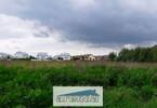 Morizon WP ogłoszenia | Działka na sprzedaż, Lesznowola Jaskółki, 1500 m² | 9820