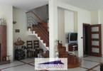 Morizon WP ogłoszenia | Dom na sprzedaż, Warszawa Ursynów, 170 m² | 9122