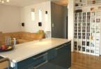 Morizon WP ogłoszenia | Mieszkanie na sprzedaż, Warszawa Stare Włochy, 80 m² | 4274