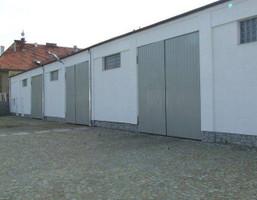Morizon WP ogłoszenia | Hala na sprzedaż, Strzegom, 1400 m² | 1571