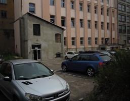 Morizon WP ogłoszenia | Dom na sprzedaż, Bielsko-Biała Biała Śródmieście, 2000 m² | 3769