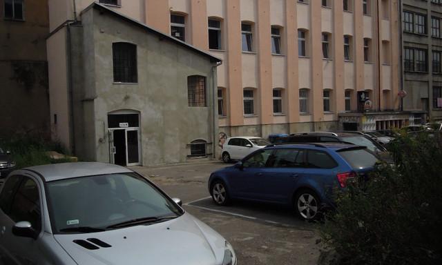 Dom na sprzedaż <span>Bielsko-Biała, Biała Śródmieście, 1 Maja</span>