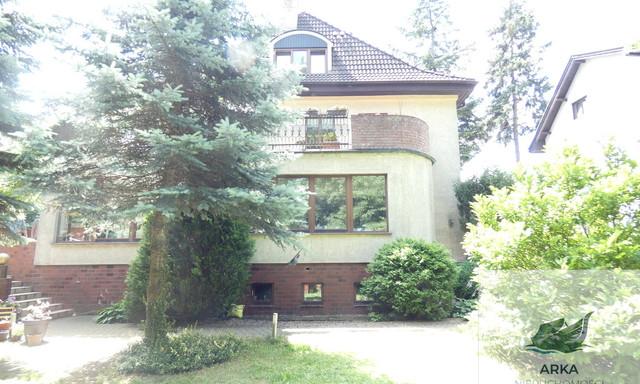 Dom na sprzedaż <span>Szczecin, Pogodno</span>