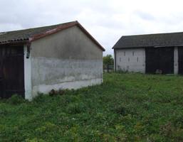 Morizon WP ogłoszenia | Działka na sprzedaż, Lesznowola, 3200 m² | 9269