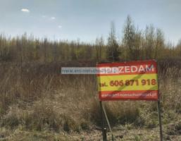 Morizon WP ogłoszenia | Działka na sprzedaż, Władysławów, 17483 m² | 5485