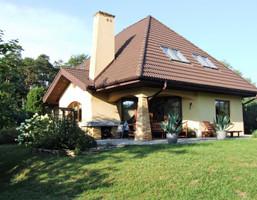 Morizon WP ogłoszenia | Dom na sprzedaż, Walendów Brzozowa, 200 m² | 6135