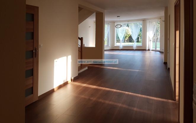 Morizon WP ogłoszenia | Dom na sprzedaż, Nowa Iwiczna, 244 m² | 9625