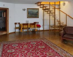 Morizon WP ogłoszenia | Dom na sprzedaż, Lesznowola Al.KRAKOWSKA., 210 m² | 2412