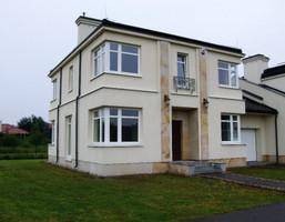 Morizon WP ogłoszenia | Dom na sprzedaż, Łazy Łączności, 183 m² | 6426