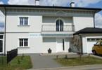 Morizon WP ogłoszenia | Dom na sprzedaż, Michałowice KOMOROWSKA, 350 m² | 0254