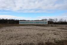 Działka na sprzedaż, Warszawa Wilanów, 11700 m²