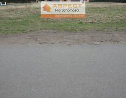 Morizon WP ogłoszenia | Działka na sprzedaż, Żory Rój, 2545 m² | 5018