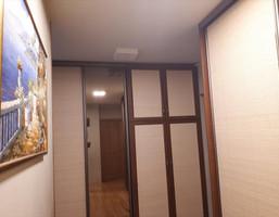 Morizon WP ogłoszenia   Mieszkanie na sprzedaż, Warszawa Bemowo, 64 m²   9186