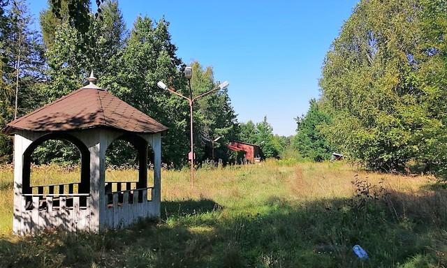 Działka na sprzedaż <span>Legionowski (Pow.), Nieporęt (Gm.), Rynia, Główna</span>