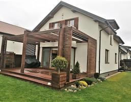 Morizon WP ogłoszenia | Dom na sprzedaż, Marki Zagłoby, 200 m² | 1006