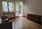 Morizon WP ogłoszenia | Mieszkanie na sprzedaż, Warszawa Stary Mokotów, 51 m² | 2559