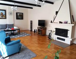 Morizon WP ogłoszenia | Dom na sprzedaż, Warszawa Bemowo Lotnisko, 340 m² | 9979