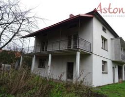 Morizon WP ogłoszenia | Dom na sprzedaż, Niepołomice, 245 m² | 7675