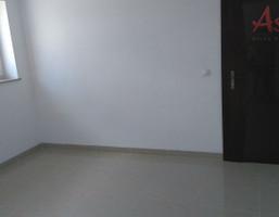 Morizon WP ogłoszenia | Komercyjne do wynajęcia, Tychy, 16 m² | 9916