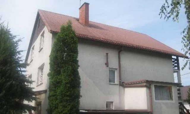 Dom na sprzedaż <span>Szczycieński, Szczytno, Romany</span>