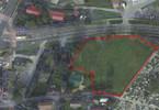 Morizon WP ogłoszenia | Działka na sprzedaż, Rzeszów Stanisława Trembeckiego, 4614 m² | 0268