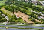 Morizon WP ogłoszenia | Działka na sprzedaż, Rzeszów Warszawska, 6500 m² | 3537