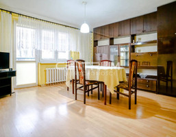 Morizon WP ogłoszenia   Mieszkanie na sprzedaż, Zielona Góra Os. Zacisze, 59 m²   4437