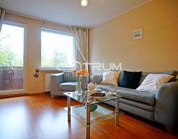 Morizon WP ogłoszenia | Mieszkanie na sprzedaż, Zielona Góra Centrum, 73 m² | 6125