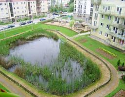 Morizon WP ogłoszenia | Mieszkanie na sprzedaż, Warszawa Górce, 95 m² | 4857