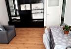 Morizon WP ogłoszenia | Mieszkanie na sprzedaż, Wrocław Krzyki, 52 m² | 5884