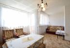 Morizon WP ogłoszenia | Mieszkanie na sprzedaż, Wrocław Kuźniki, 50 m² | 6697