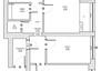 Morizon WP ogłoszenia | Mieszkanie na sprzedaż, Wrocław Grabiszyn-Grabiszynek, 66 m² | 7794
