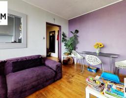 Morizon WP ogłoszenia | Mieszkanie na sprzedaż, Wrocław Nowy Dwór, 62 m² | 7578