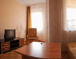 Morizon WP ogłoszenia | Mieszkanie na sprzedaż, Wrocław Gądów Mały, 37 m² | 4374