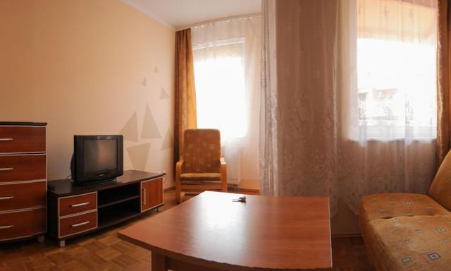 Mieszkanie na sprzedaż <span>Wrocław, Fabryczna, Gądów Mały, Jerzego Bajana</span>