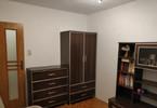 Morizon WP ogłoszenia | Mieszkanie na sprzedaż, Wrocław Huby, 55 m² | 6910