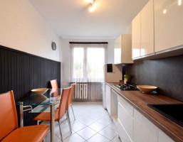 Morizon WP ogłoszenia | Mieszkanie na sprzedaż, Wrocław Gądów Mały, 50 m² | 6770