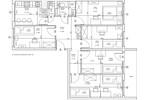 Morizon WP ogłoszenia | Mieszkanie na sprzedaż, Wrocław Gaj, 72 m² | 9260