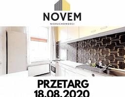 Morizon WP ogłoszenia | Mieszkanie na sprzedaż, Wrocław Krzyki, 38 m² | 9326