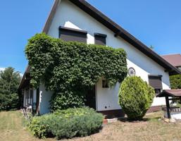 Morizon WP ogłoszenia | Dom na sprzedaż, Pobiedziska, 121 m² | 1161
