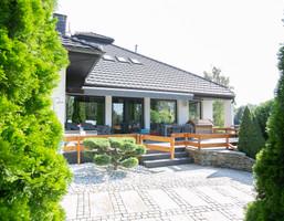 Morizon WP ogłoszenia | Dom na sprzedaż, Drwęsa, 470 m² | 4870