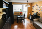 Morizon WP ogłoszenia | Mieszkanie na sprzedaż, Poznań Grunwald Południe, 38 m² | 3191